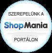 Látogassa meg a Casio.bolt.hu webüzletet a ShopManian