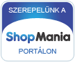 Látogassa meg a Sipo.hu webüzletet a ShopManian
