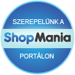Látogassa meg a Egészségáruház webüzletet a ShopManian