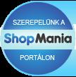 Látogassa meg a Ezshop.hu webüzletet a ShopManian