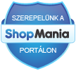 Látogassa meg a Nezzide.hu webüzletet a ShopManian