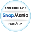 Látogassa meg a Sootersfoto.hu webüzletet a ShopManian