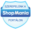Látogassa meg a Detkichilis.hu webüzletet a ShopManian